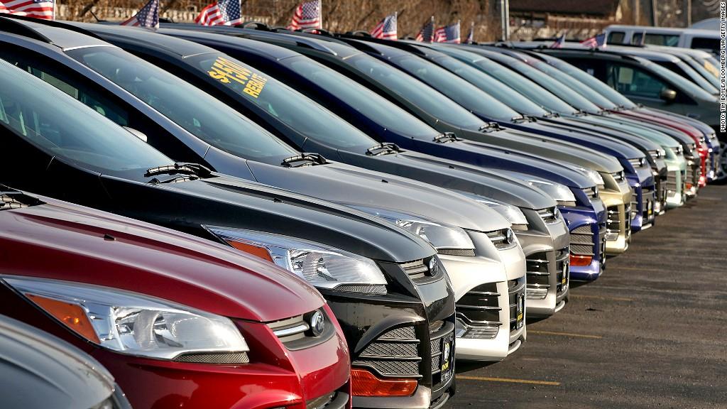 auto sales 120312