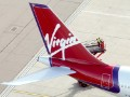 Four huge airlines are creating a virtual super-airline
