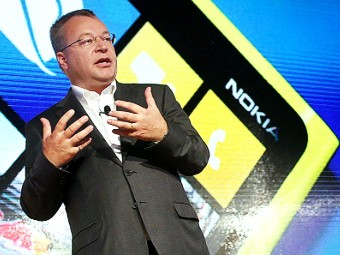 gallery tech ceos stephen elop