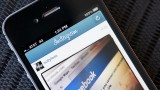 What Shutterfly learned from Instagram