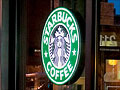 Starbucks to add 3,000 new stores