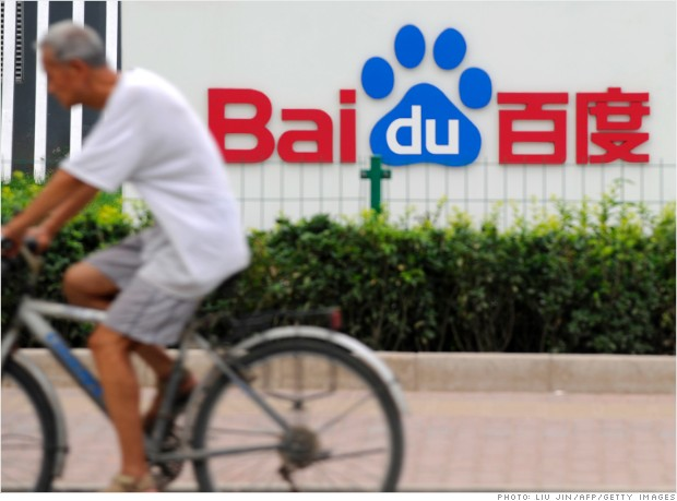 china brands baidu 4