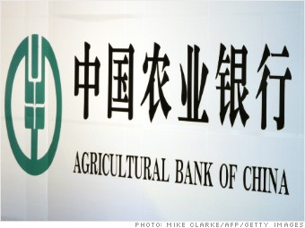 china brands ag bank 6