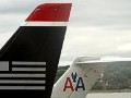 American Airlines pilots ratify labor deal