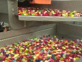 The jelly beans Ronald Reagan loved