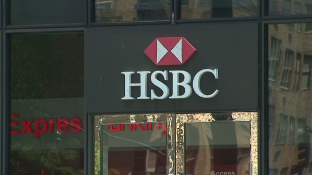 Prosecutor: HSBC knows we're watching