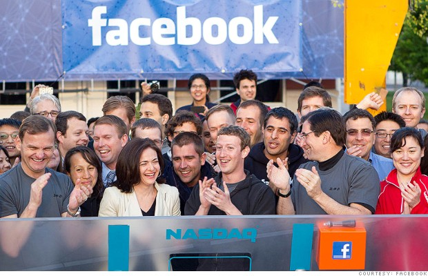 dumbest moments 2012 facebook ipo