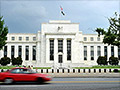 Fed extends aid to foreign banks