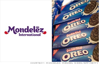 dumbest moments 2012 kraft mondelez