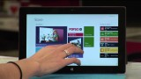 The true cost of Microsoft's new tablet
