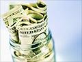 Expert advice on saving money