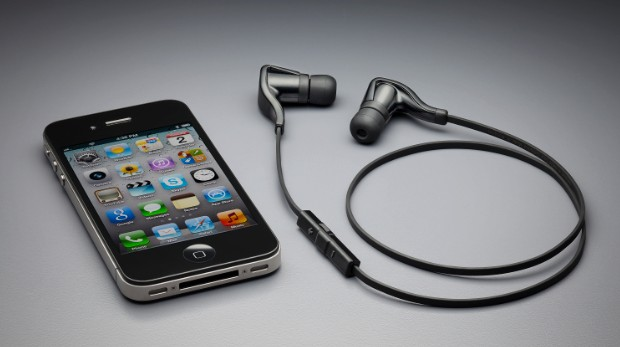 best gadgets 2012 plantronics backbeat go
