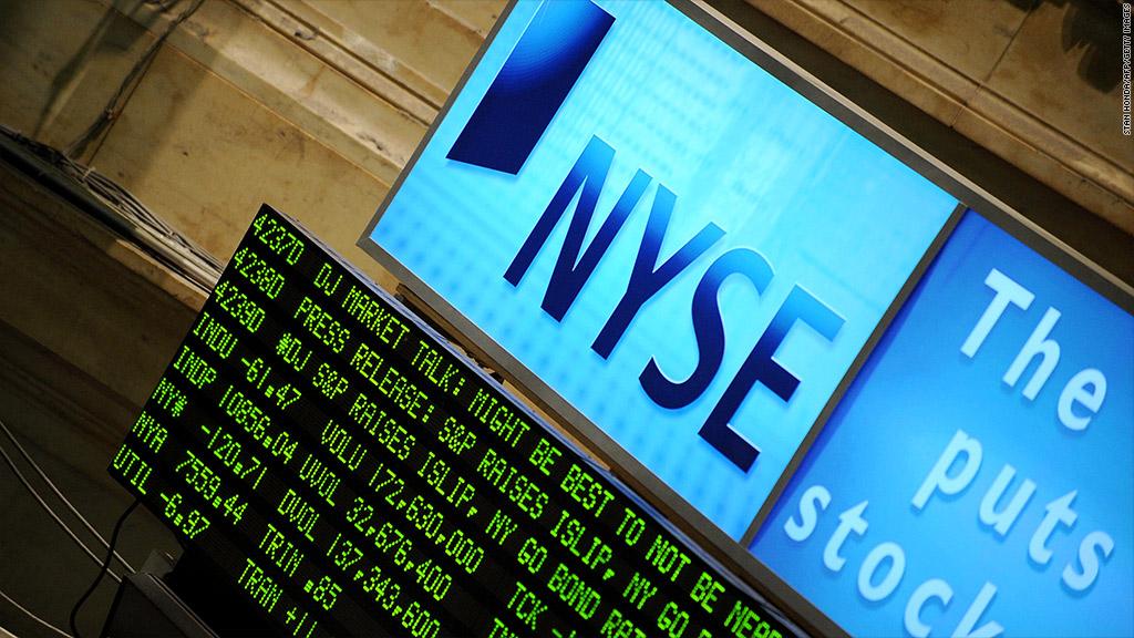 Отзывы об форекс торговля на бирже