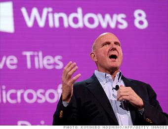 gallery big tech mistakes windows 8