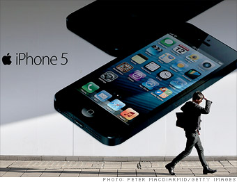 gallery big tech mistakes iphone5