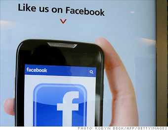 gallery big tech mistakes facebook mobile