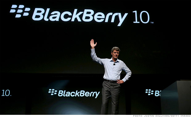 gallery big tech mistakes blackberry 10