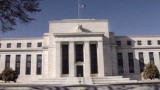 2013: Expect same low interest rates
