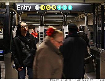 gallery 2013 price increases public transit