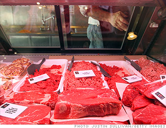 gallery 2013 price increases red meat