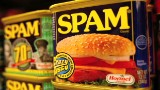Hormel CEO: Spam is no joke!
