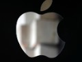Muted expectations for Apple's earnings