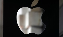 All eyes on Apple Inc.