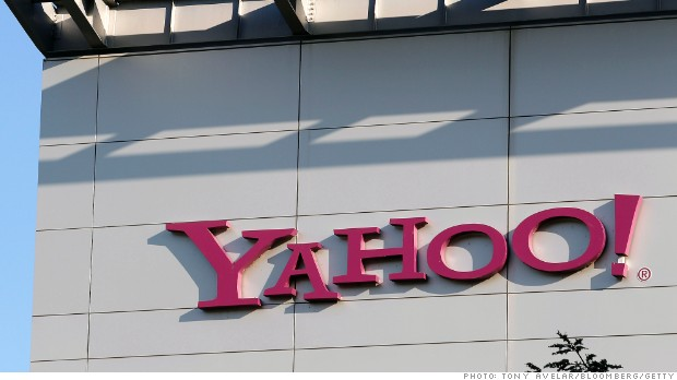 google antitrusts yahoo