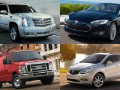 13 cars to watch in 2013