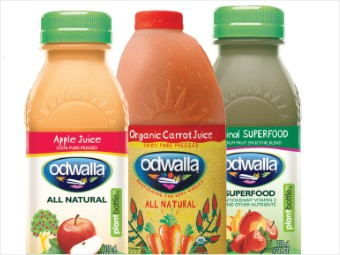 business crisis odwalla juices