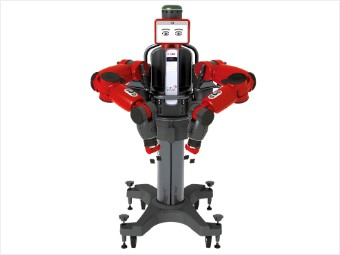 TRE14 robot 3