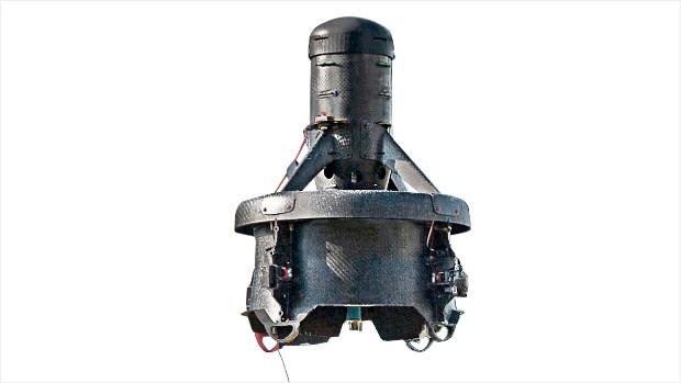 TRE14 robot 4