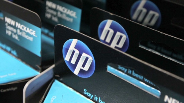 Can HP finally turn it around?