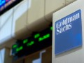 Goldman pushes hedge funds for your 401(k)