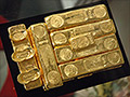 Unclaimed property -- from gold bars to sardines