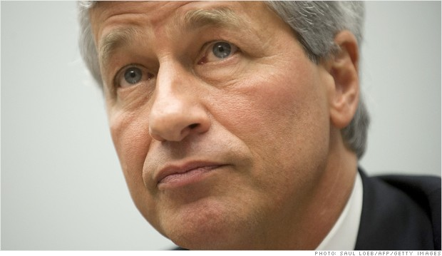 jamie dimon bonus jpmorgan chase