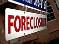 America's hardest hit foreclosure neighborhoods