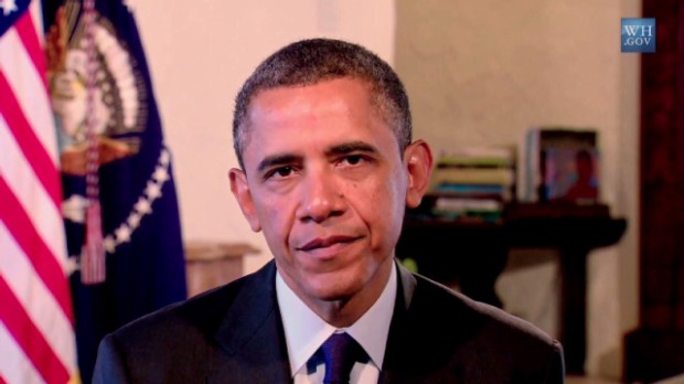 Obama's 2nd term: What to expect on taxes