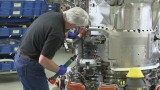 Manufacturing: The solution to jobs crisis