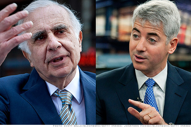 http://i2.cdn.turner.com/money/dam/assets/130125074216-carl-icahn-bill-ackman-blog.jpg