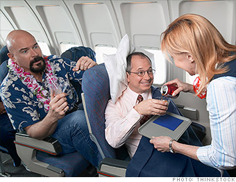 absurd airline fees reserved seat