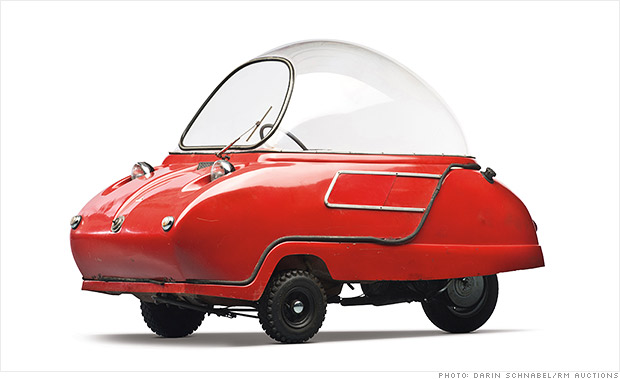 http://i2.cdn.turner.com/money/dam/assets/130128044202-1966-peel-trident-gallery-micro-cars-large-gallery-horizontal.jpg