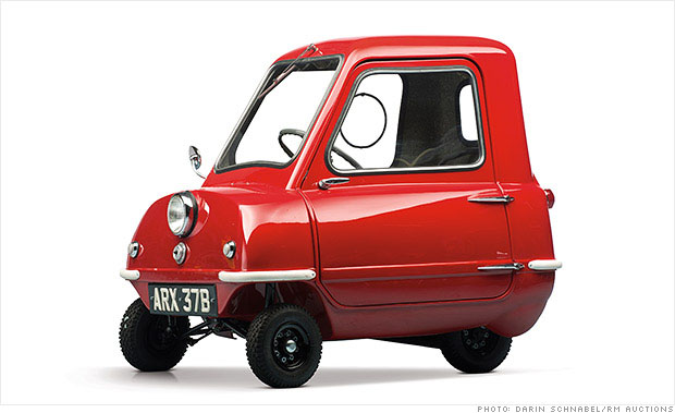http://i2.cdn.turner.com/money/dam/assets/130128044208-1964-peel-p50-gallery-micro-cars-large-gallery-horizontal.jpg