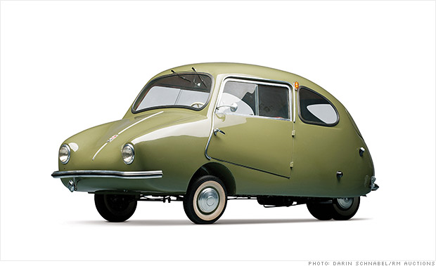 http://i2.cdn.turner.com/money/dam/assets/130128044352-1956-fuldamonil-s6-gallery-micro-cars-large-gallery-horizontal.jpg