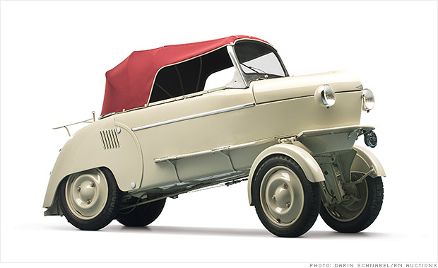 130128044439-1951-reyonnah-gallery-micro-cars-large-gallery-horizontal.jpg