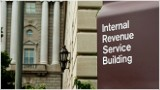 Delinquent IRS employees got bonuses