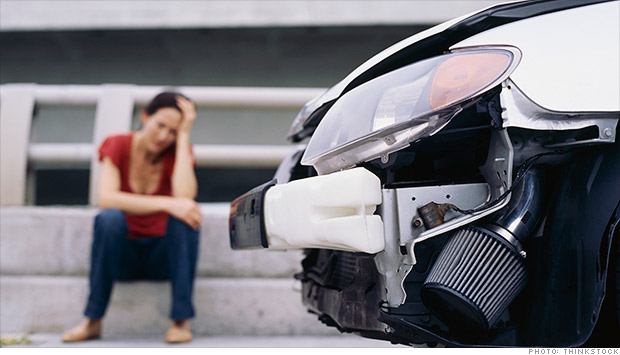 unfair auto insurance rates