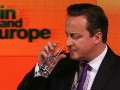 U.K.'s Cameron to China, India: We're open for business