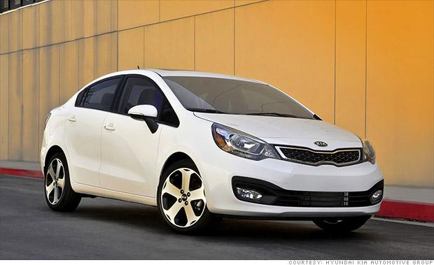 Http Www Ototrends Net Cheapest New Cars