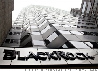 stocks we love blackrock